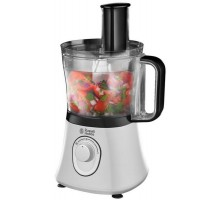 Russell Hobbs Aura Food Processor (19005-56)