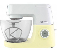 Kenwood KVC5000Y Chef Sense