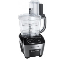 Russell Hobbs Performance Pro (22270-56)