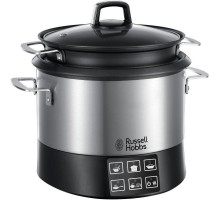 Russell Hobbs All in One Cookpot (23130-56)