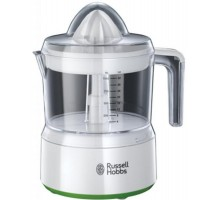 Russell Hobbs Explore Citrus Press (23850-56)