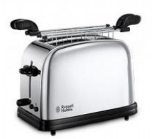 Russell Hobbs Chester (23310-57)