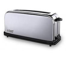 Russell Hobbs Chester (23510-56)