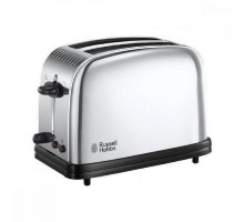 Russell Hobbs Chester Classic (23311-56)