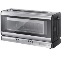 Russell Hobbs Clarity Glass 21310-56