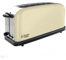 Russell Hobbs Colours Classic Cream 21395-56