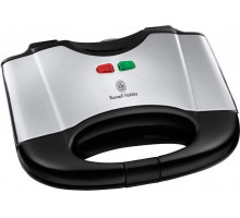 Russell Hobbs Cook@Home Toaster 17936-56