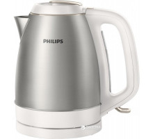 Philips HD9305/00
