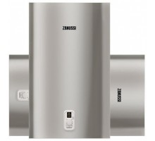 Zanussi ZWH/S 30 Splendore XP Silver