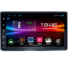 Prime-X B20 2din Universal (Android 4.44)