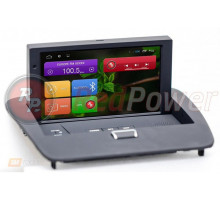 RedPower Volvo S40/C30/C40 (RP18011) S180 Android 4.2