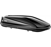 Thule Touring L (780) Antracite (TH 6348A)