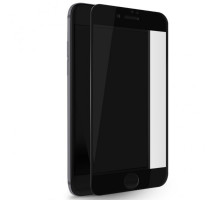 Auzer 3D Glass Black for iPhone 7 (AG-AI73DB)