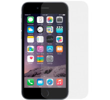 Auzer Glass Screen Protector for iPhone 6S/6 (AG-SAI6)