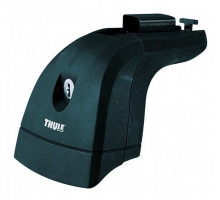 Thule Rapid System 7511