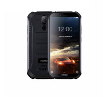 Смартфон DOOGEE S40 3/32GB Black