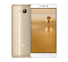 Elephone P8 6/64GB Gold