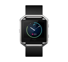 Fitbit Blaze (Large/Black)