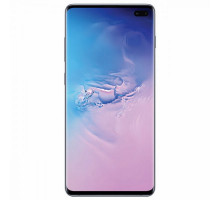 Смартфон Samsung Galaxy S10+ SM-G975 DS 128GB Prism Blue