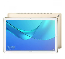 Планшет HUAWEI MediaPad Enjoy 10.1 4/64GB LTE Gold