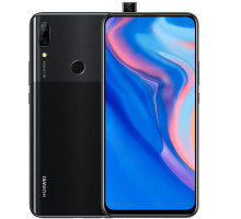 Смартфоны HUAWEI P smart Z 4/64GB Midnight Black (51093WVH)