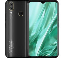 Смартфон LEAGOO S11 4/64GB Black