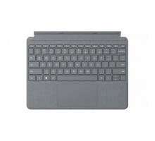 Microsoft Surface Go Signature Type Cover Platinum (KCS00013)