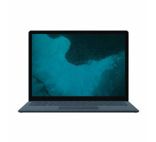 Ноутбук Microsoft Surface Laptop 2 Cobalt Blue (LQN-00038)
