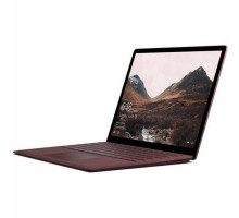 Ультрабук Microsoft Surface Laptop (DAL-00037)
