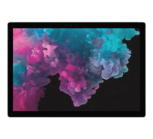 Планшет Microsoft Surface Pro 6 Intel Core i5 / 8GB / 128GB