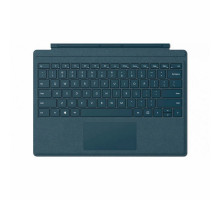 Microsoft Surface Pro Signature Type Cover Cobalt Blue (FFP-00035