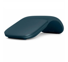 Мышь Microsoft Surface Arc Mouse – Cobalt Blue (CZV-00051)