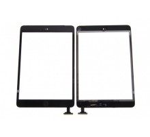 Тачскрин для iPad mini 2 Retina (Black) пустой