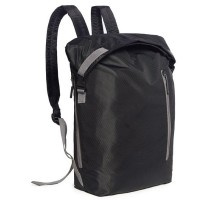 Xiaomi Mi light moving multi backpack / black