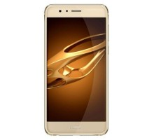 Honor 8 4/64GB (Gold)