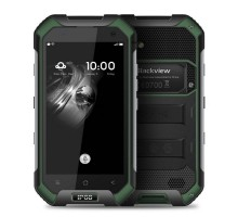 Blackview BV6000s (green)