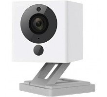 Xiaomi Small Square Smart Camera (ZRM4025RT)