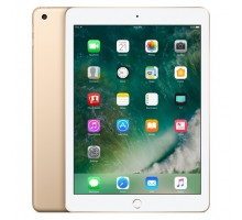 Apple iPad Wi-Fi 32GB Gold (MPGT2)