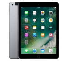 Apple iPad Wi-Fi + Cellular 32GB Space Gray (MP242, MP1J2)