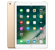 Apple iPad Wi-Fi + Cellular 128GB Gold (MPGC2, MPG52)