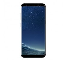 Samsung Galaxy S8 64GB Черный (цвет) (SM-G950F)