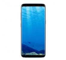 Samsung Galaxy S8 G950F Single Sim 64GB Coral Blue