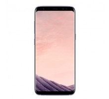 Samsung Galaxy S8 64GB Gray (SM-G950F)