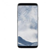 Samsung Galaxy S8 G950F Single Sim 64GB Silver