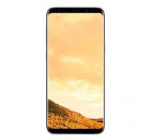 Samsung Galaxy S8+ 64GB Gold (SM-G955F)