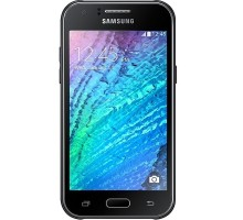 Samsung J105H Galaxy J1 Mini (Black)