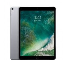Apple iPad Pro 10.5 Wi-Fi + Cellular 256GB Space Grey (MPHG2)