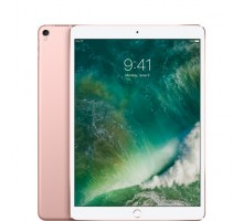 Apple iPad Pro 10.5 Wi-Fi 256GB Rose Gold (MPF22)