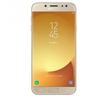 Samsung Galaxy J7 2017 64Gb Gold (SM-J730F)