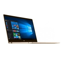 Xiaomi Mi Notebook Air 12,5 4/256 (JYU4012CN) Gold